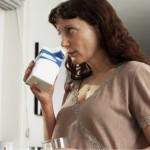 Tappo intelligente stampato in 3D scopre se il latte è scaduto