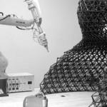 Branch Technology la startup specializzata sulla stampa 3D della casa lancia Concorso per architetti
