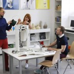 GAIA Multitool MINI 3D su Kickstarter da TYTAN 3D