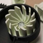 Glass Filled PLA – Filamento Vetro per stampanti 3D FFF dalle caratteristiche innovative