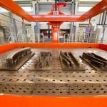 Norsk Titanium- In norvegia il più grande centro di stampa 3d al mondo
