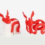Polymaker – Materiale di supporto stampa 3D da rimuovere facilmente