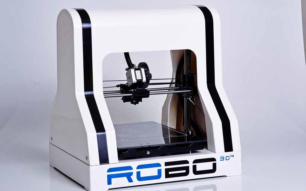 Robo-3d-2