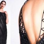 Siete pronti a stampare in 3D i vostri vestiti?