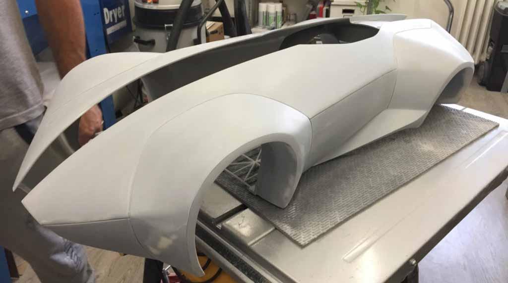bugatti-concept-stampa-3d-1