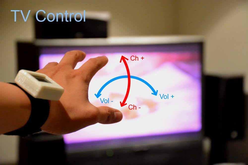 gyropalm-3D-printed-remote-gesture-control