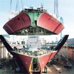 Hyundai Heavy il più grande costruttore del mondo punta sulla stampa 3D