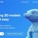 Materialise lancia 3DPrintCloud, per riparare i tuoi file di stampa 3D gratuitamente