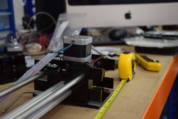 nfire-one-stampante-modulare-1