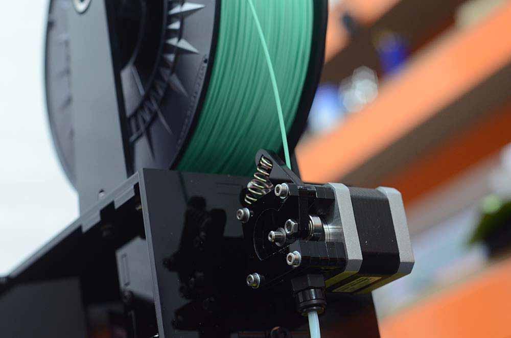 nfire-one-stampante-modulare-2