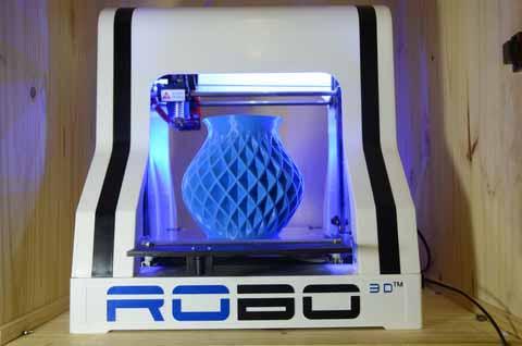 robo-3D____2