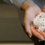 3DPrintedJobs.com – Portale del lavoro dedicato alla Stampa 3D