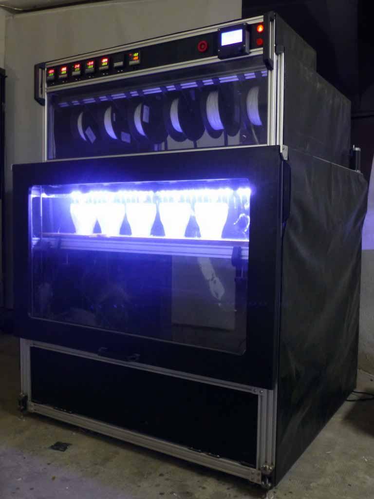 stampante-3d-bath-1