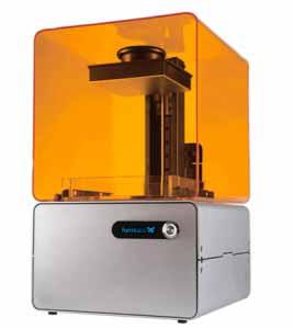 stampanti-3d-1 copia
