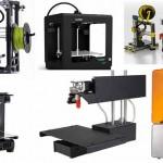 Acquisto di una stampante 3D – Cosa hai bisogno di sapere