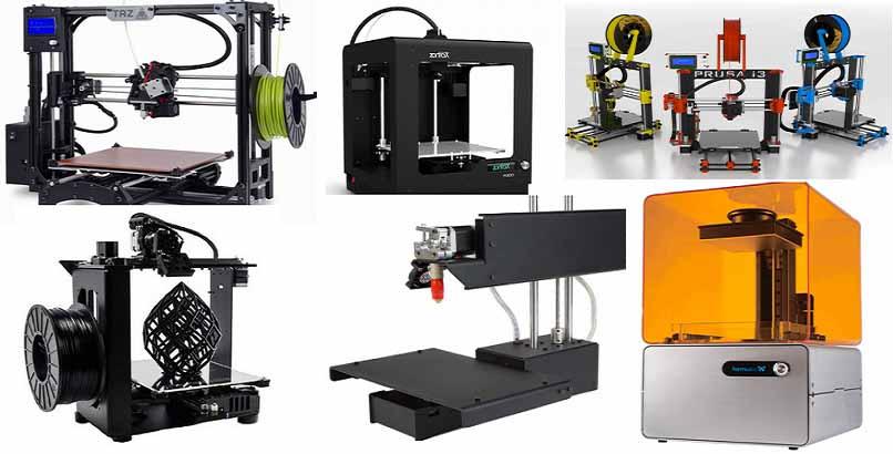 stampanti-3d