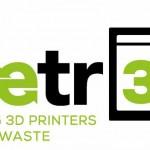 RETR3D Software trasforma i rifiuti elettronici in stampanti 3D per il terzo mondo