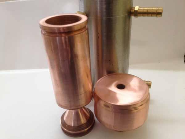 aerora-labs-stampante -3d-metallo-4