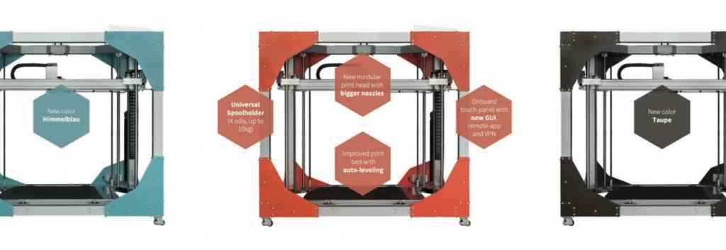 bigrepone-stampante-3d