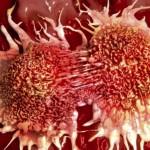 Modelli DNA stampati in 3D per aiutare a curare il Cancro