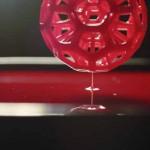 Carbon3D riceve $ 100M da Google Ventures per la sua tecnologia di stampa CLIP 3D ultra-veloce