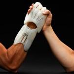 3D Systems annuncia materiale in nylon resistente, e flessibile per stampanti CubePro 3D