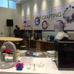 Hong Kong apre il suo primo Centro Stampa 3D per formare i cittadini