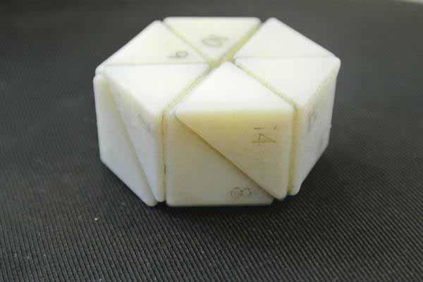 iraeli-researchers-develop-algorithm-self-assembling-3d-printed-objects-1