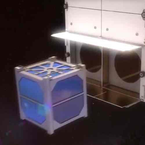 made-in-space-nanoracks-3D-printed-satellite-deployment