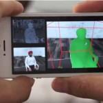 MobileFusion – Microsoft trasformerà qualsiasi smartphone in uno scanner 3D
