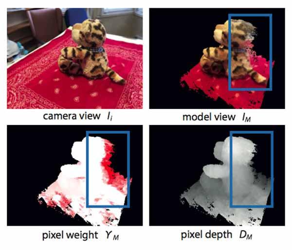 microsoft-researchers-scanning-3d-2