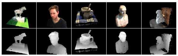 microsoft-researchers-scanning-3d-5