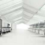 Rinkak MMS lancia il suo servizio di Stampa 3D su cloud