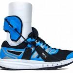 EXO-L Cavigliera Stampato IN 3D impedisce la slogatura delle Caviglie agli atleti
