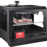 Formaker, 4-in-1 fresa CNC, laser, PCB e stampa 3D a 999 $