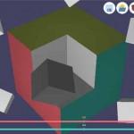 3D Slash, software di modellazione 3D e design  gratuito per tutti