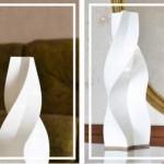 Caracol Studio di Milano – Design pensato per la stampa 3D