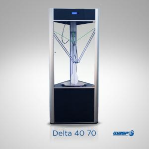 Delta40x70_shop-300x300