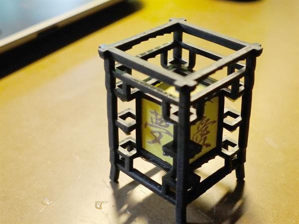 LumiPocketLT-stampante-3d-multifunzione2