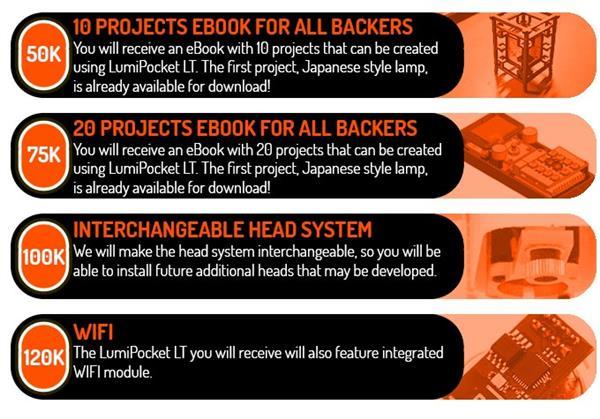 LumiPocketLT-stampante-3d-multifunzione5