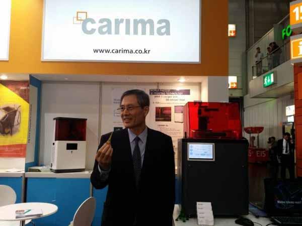 carima-3