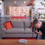 Cubify Capture trasforma le vostre immagini in modelli 3D