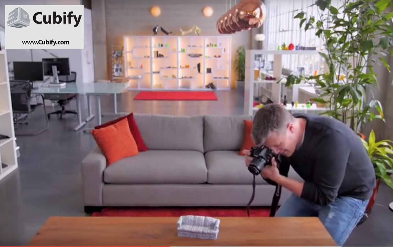 cubify-capture-13