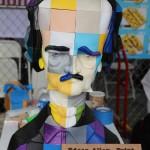 Il futuro della stampa 3D al 6 ° Maker Faire annuale di NYC