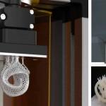 Autodesk rilascia in open source elettronica e firmware della stampante Ember 3D