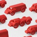 Fab Forme – Software di modellazione parametrizzata semplifica la stampa 3D