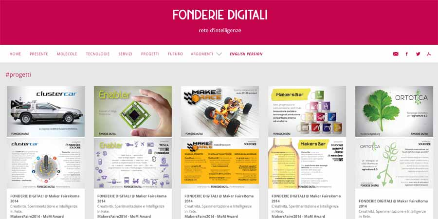 fonderie-digitali