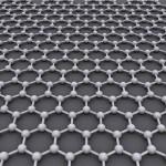 Brevetto a basso costo per grafene, processo a-tossico per la produzione ad alta qualità per stampa 3D