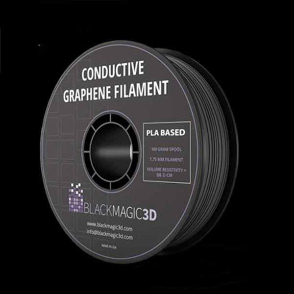 grafene-3