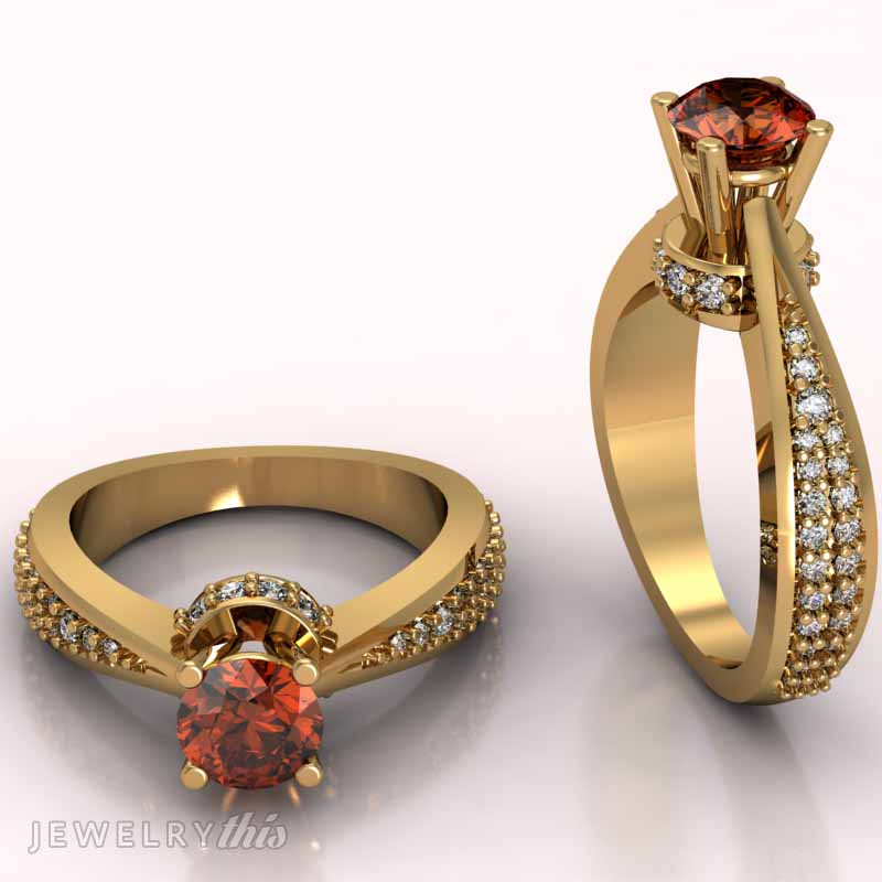 jewelrythis-3